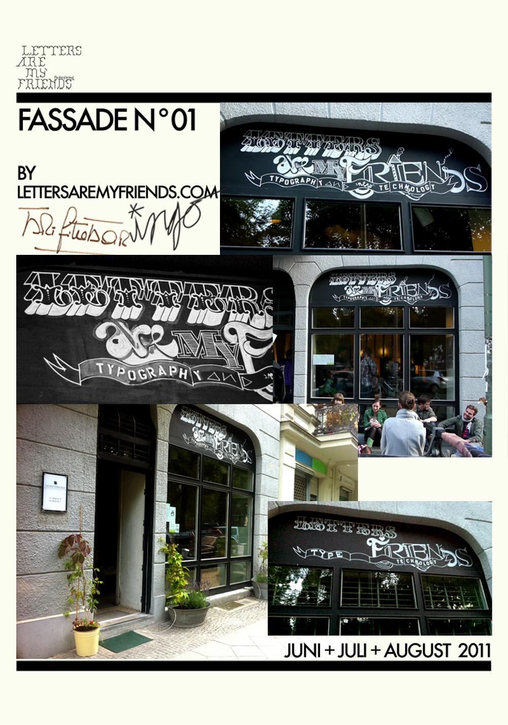 FASSADE_#01_highres_kl