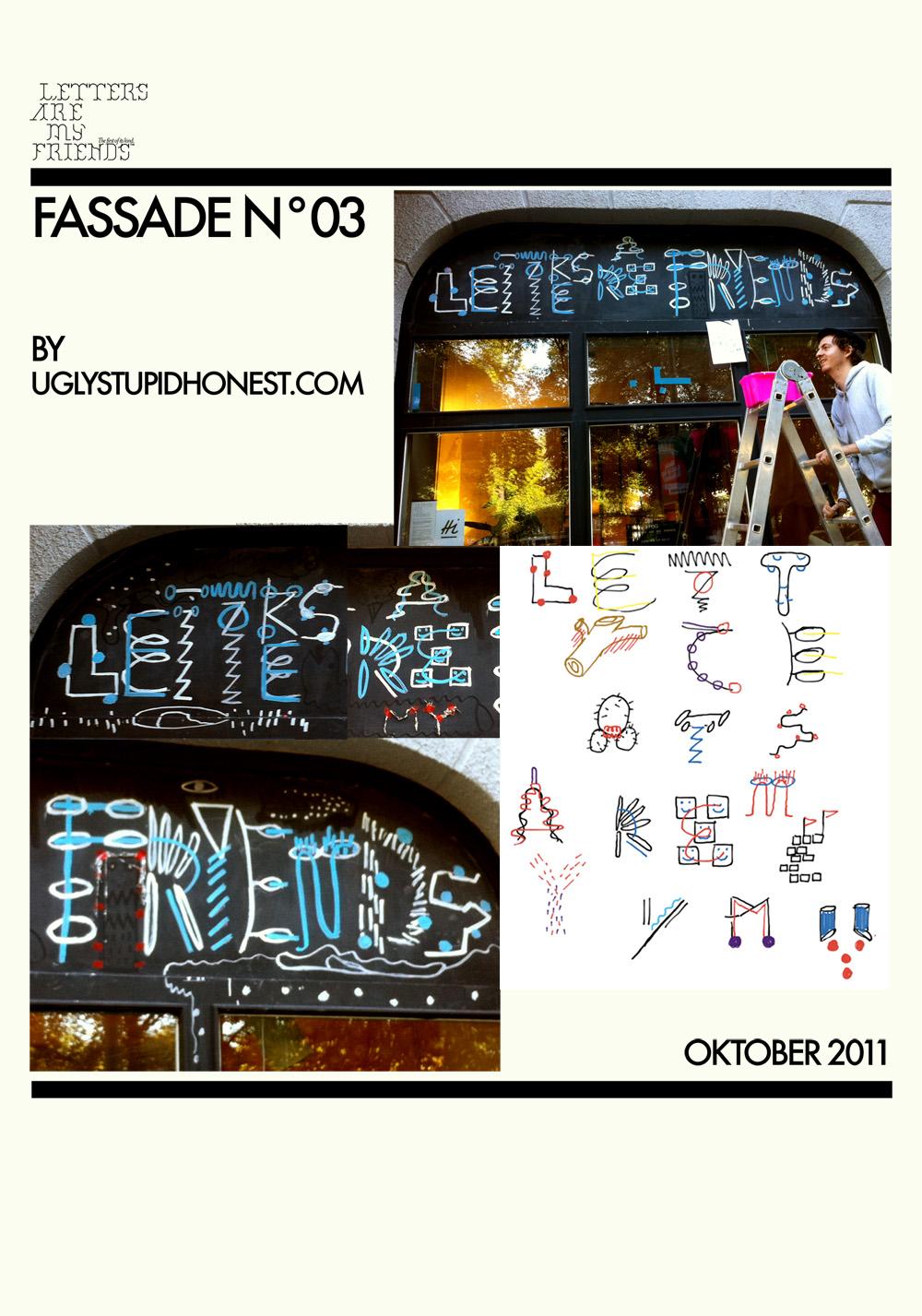 FASSADE_#03_highres